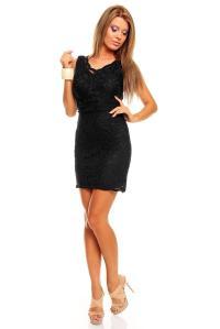 rochie-neagra-din-dantela