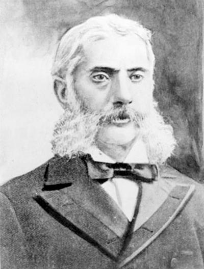 Istoria Coafurii Istorii Regăsite