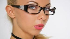 ochelari femeie