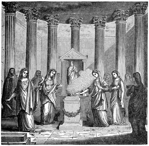 SexStorya: Dacă iubire nu e… – V. Puritani sau libertini