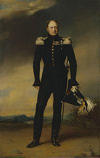 Imagini pentru Alexandru I al Rusiei photos