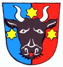 stema Bucovinei