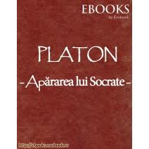 Banchetul Platon Pdf