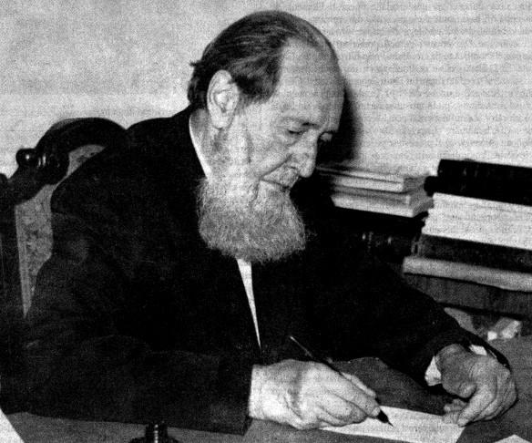 Ion Agârbiceanu