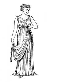 Omul grec cauta o femeie)