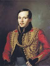 Mihail Lermontov