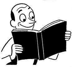omul politic si cartea