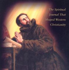 Sfantul Augustin - Confesiuni