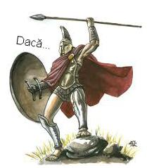soldat spartan