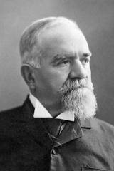 Titu Maiorescu