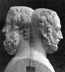 Herodot si Tucidide