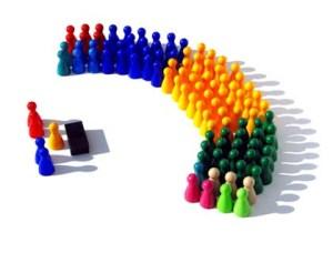 pluralism politic
