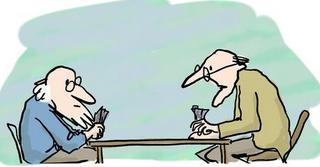 azil de intelectuali