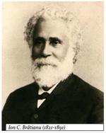 Ion Bratianu