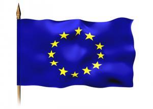 9 mai ziua Europei drapel