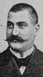 C. C. Datculescu - personalitati din Ramnicu Sarat