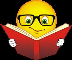 carti de citit