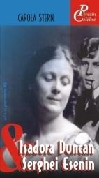 Isadora Duncan si Serghei Esenin
