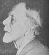 Stelian Cucu - poet, eseist si conducator de revista