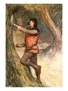 William Shakespeare - Cum va place