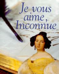 Balzac si Eva Hanska