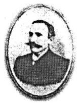 Gabriel Dobreanu