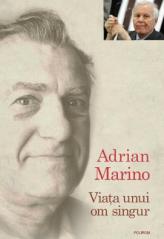 Adrian Marino si Eugen Simion