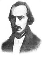 Balcescu Nicolae