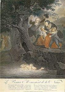 Rousseau - Noua Heloisa