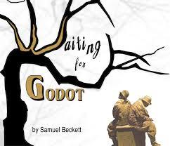 Samuel Beckett - Asteptandu-l pe Godot