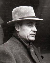 Gh. Gheorghiu-Dej