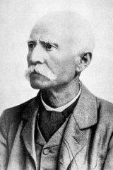 Nicolae Grigorescu - pictor