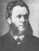 A. D. Xenopol