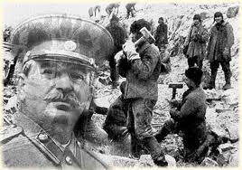 lagar de munca - Stalin