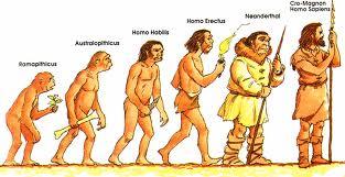 om preistoric