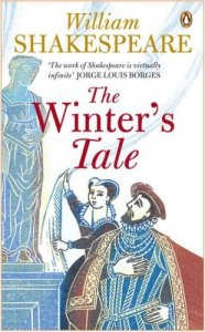 William Shakespeare - The winter's tale (Poveste de iarna)