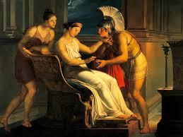 firul Ariadnei