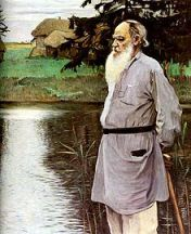 Lev Tolstoi_by_Nesterov