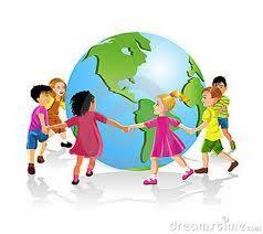 20 noiembrie - Ziua universala a copilului