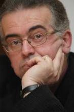 Dan C. Mihailescu, critic literar