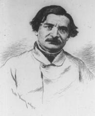 Ion Heliade Radulescu
