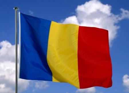 tricolorul 1