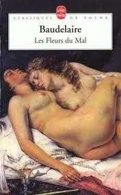 Baudelaire - Florile raului