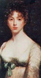 Caroline Lamb