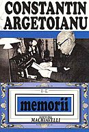 Constantin-Argetoianu-Memorii