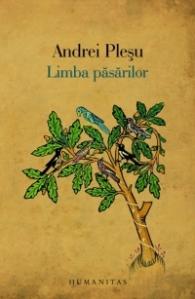 Andrei Plesu limba-pasarilor