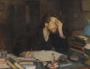 scriitor
