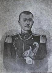 Vasile_Carlova