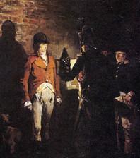executia ducelui d enghien