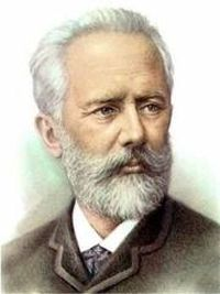 ceaikovski
